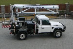 P1080743 (1)