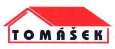 Tomášek